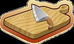 knifes photo