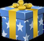 185818f176a61e87_150_gift