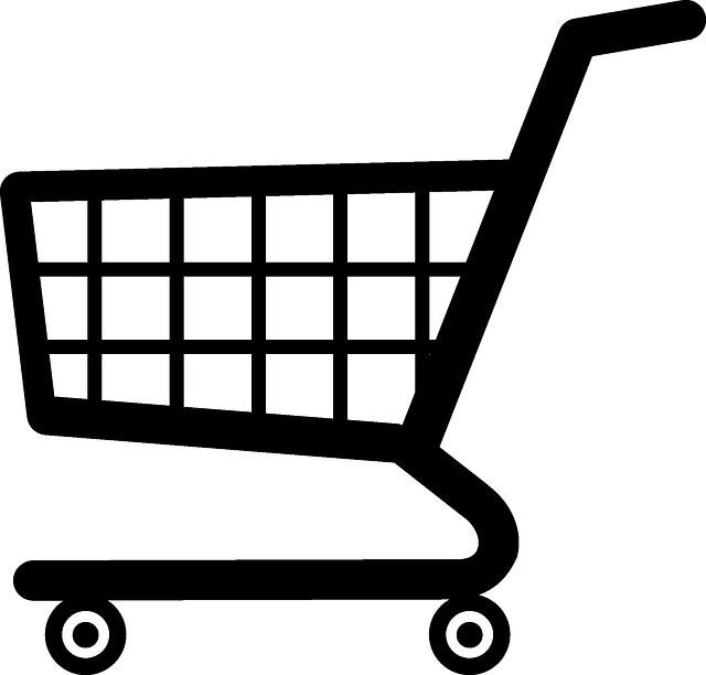 d87c42bd155d6a3f_640_shopping-cart