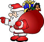 weihnachten photo