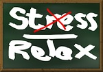 stress photo by geralt @ pixabay.com