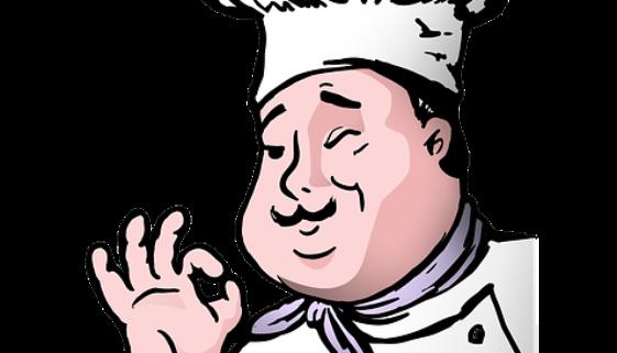 e834b00e2ff6033ecd0b470de7444e90fe76e6d01bb7114996f8c3_640_cooking