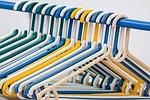 clothes photo