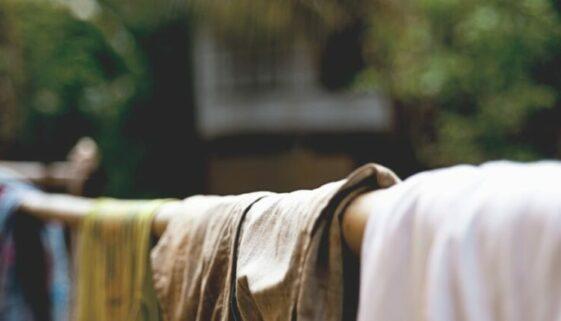 Stofftaschen-Ausmist-und-Waschtag
