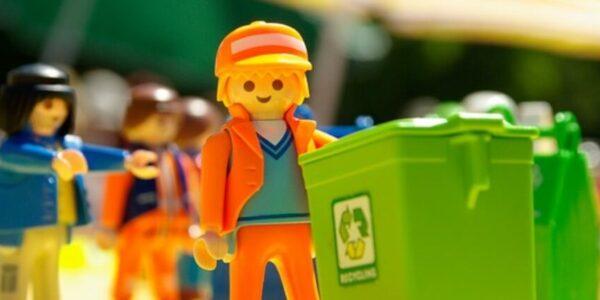 Müllmann (Spielfigur)
